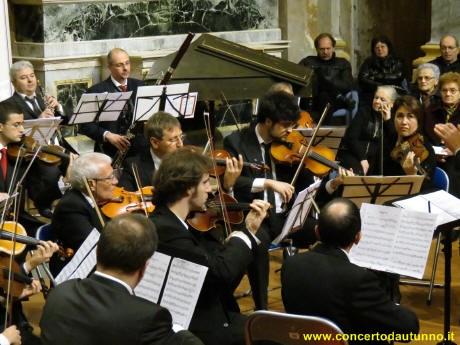 Concertodautunno fondazione piacenza e vigevano 2013 for Georg direttore orchestra ungherese