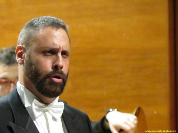 Orchestra Simon Franco - Musica Per Sognare