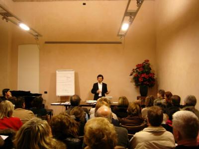 Concertodautunno news for Naviglio significato