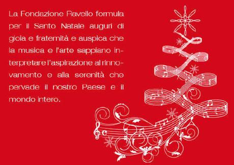 Frasi Natale E Buon Anno.Top 10 Punto Medio Noticias Frase Auguri Di Buon Natale E Felice