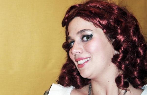 Giuliana Castellani